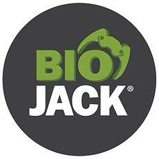 Biojack_new_logo_grey.jpg