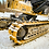 Thumbnail: Tigercat 870 Super Extreme Duty Track Groups