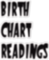 _ Birth  Chart Readings2.png