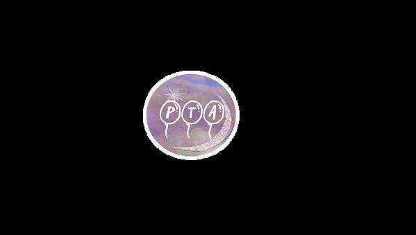 ptaLogo.png