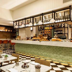 hotel-indigo-london-3593555640-2x1.jpg