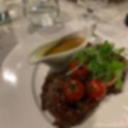 Mr Whites Steak.jpg