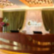 hotel-indigo-london-5018017166-2x1.jpg