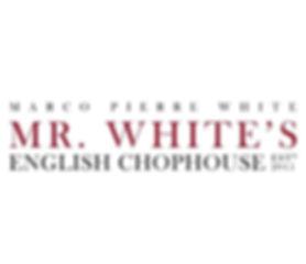 Mr Whites Logo.jpg