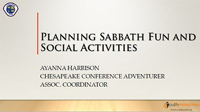 06-sabbath-fun-thumb.jpg