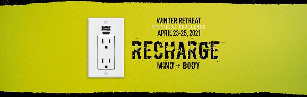 2021_Winter_Retreat_Web_Banner.jpg