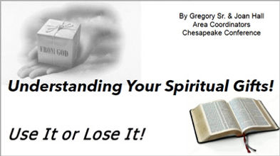 03-understanding-your-spiritual-gifts-th