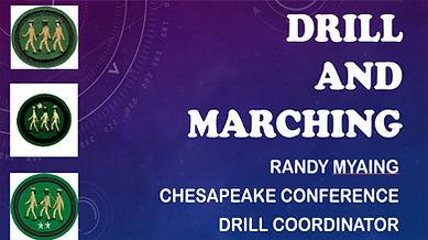 06-marching-drill-thumb.jpg