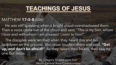 11-teachings-of-jesus-thumb.jpg