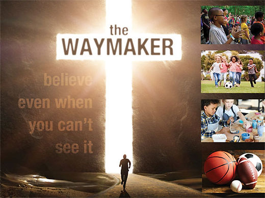 the-waymaker.jpg