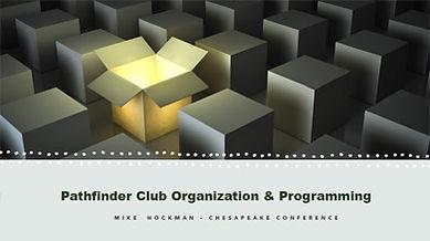 02-club-organization-thumb.jpg
