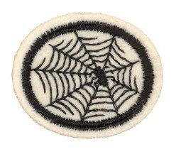 Spiders (Pathfinder Honor)