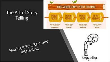 09-the-art-of-story-telling-thumb.jpg