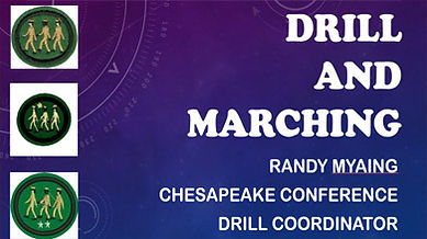 13-marching-drill-thumb.jpg