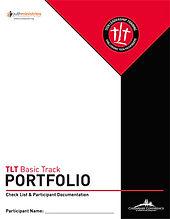 tlt-track-thumb.jpg