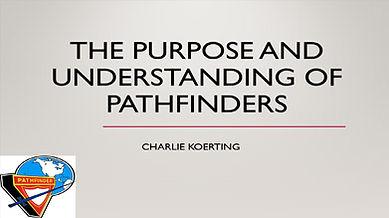 01-understanding-and-purpose-template.jp