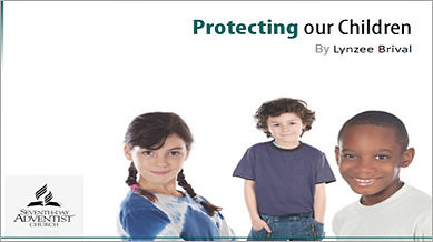 07-protecting-our-children.jpg
