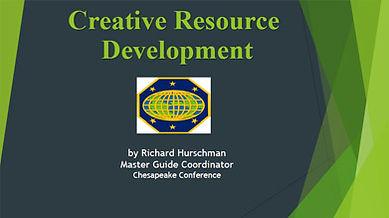 05-creative-resources-thumb.jpg