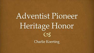 12-adventist-pioneer-heritage.jpg