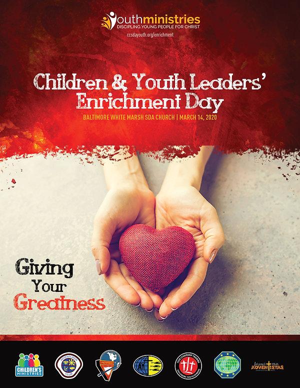 Enrichment_Day_2020_V01.jpg