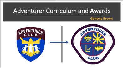 04-curriculum-thumb.jpg