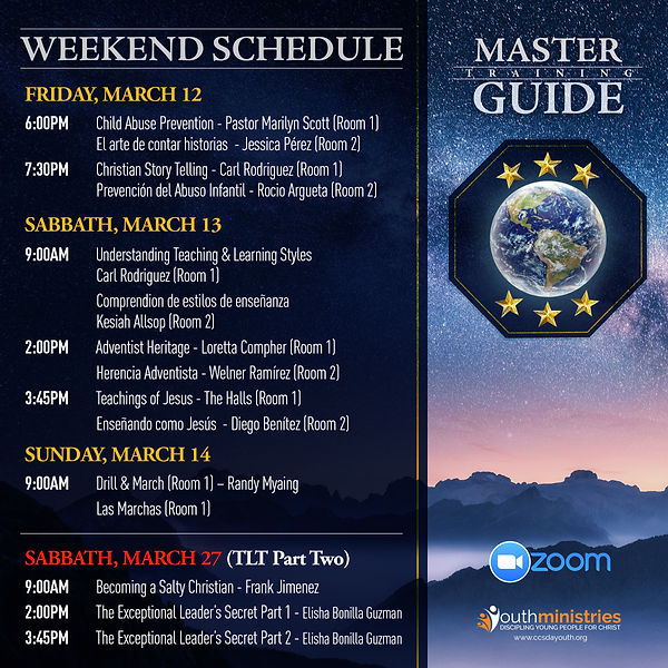 2021_Master_Guide_Training_Schedule.jpg