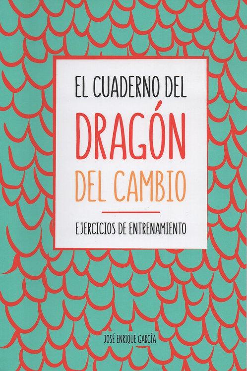 El cuaderno del dragón