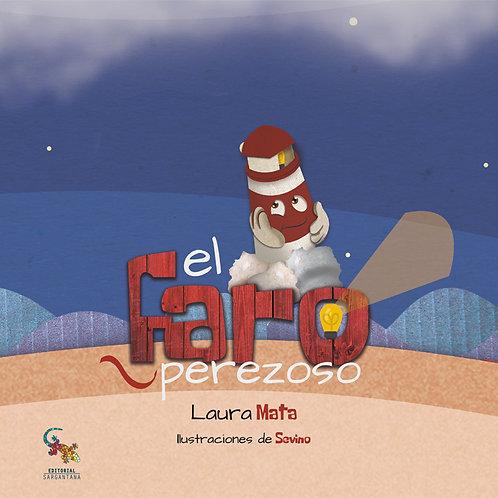 El Faro Perezoso