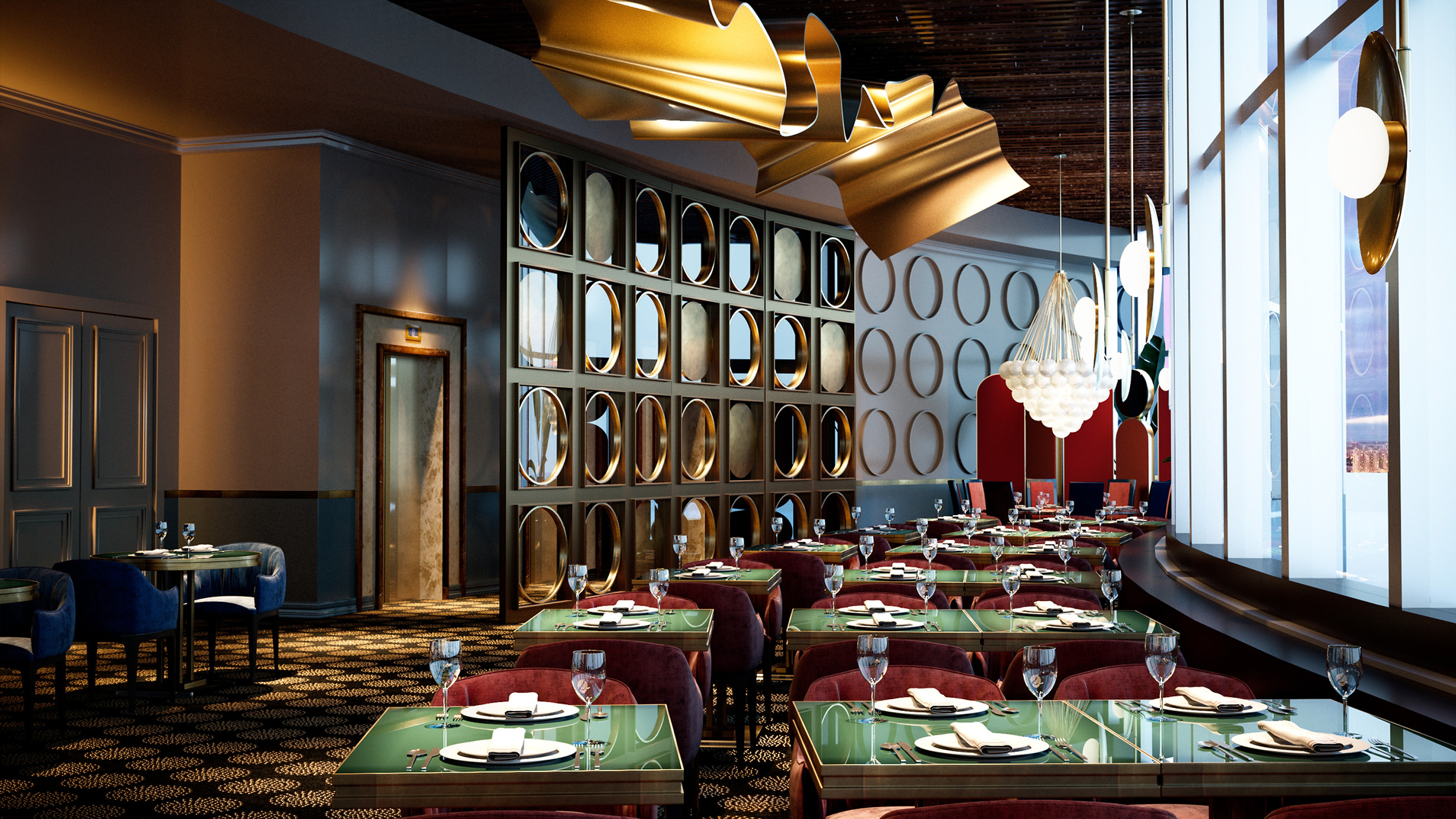 Wyndham-Kale Restaurant-004.jpg