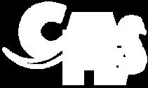 CITES-logo-white.png