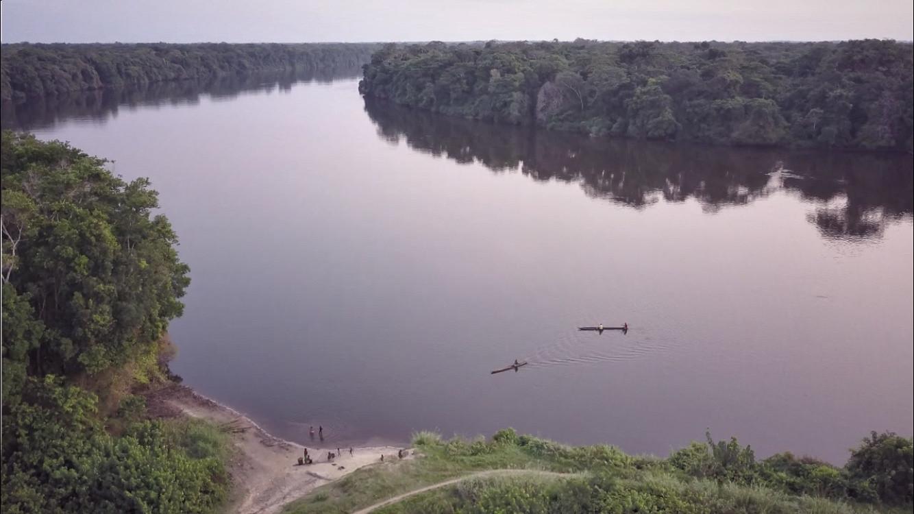 Kongo-Rriver.jpg