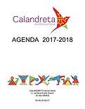 coberta-agenda-calandreta-17-18.jpg