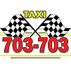 logo703.png