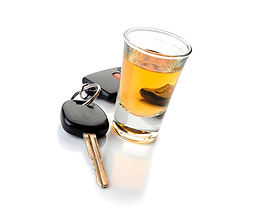 drink-car-keys.jpg