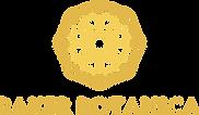 Baker Botanica Logo