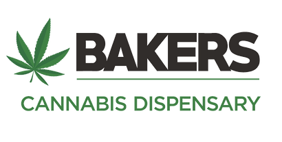 BAKERS%20CD(green)_edited.png