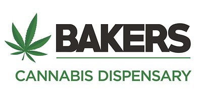BAKERS CD(green).jpg