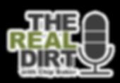 TRD-web-logo.png