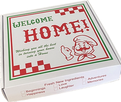 pizza box for website.png
