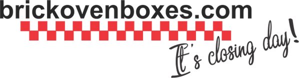 brickovenboxes web logo.png