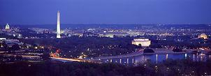 DC Picture Shutterstock v2.jpg