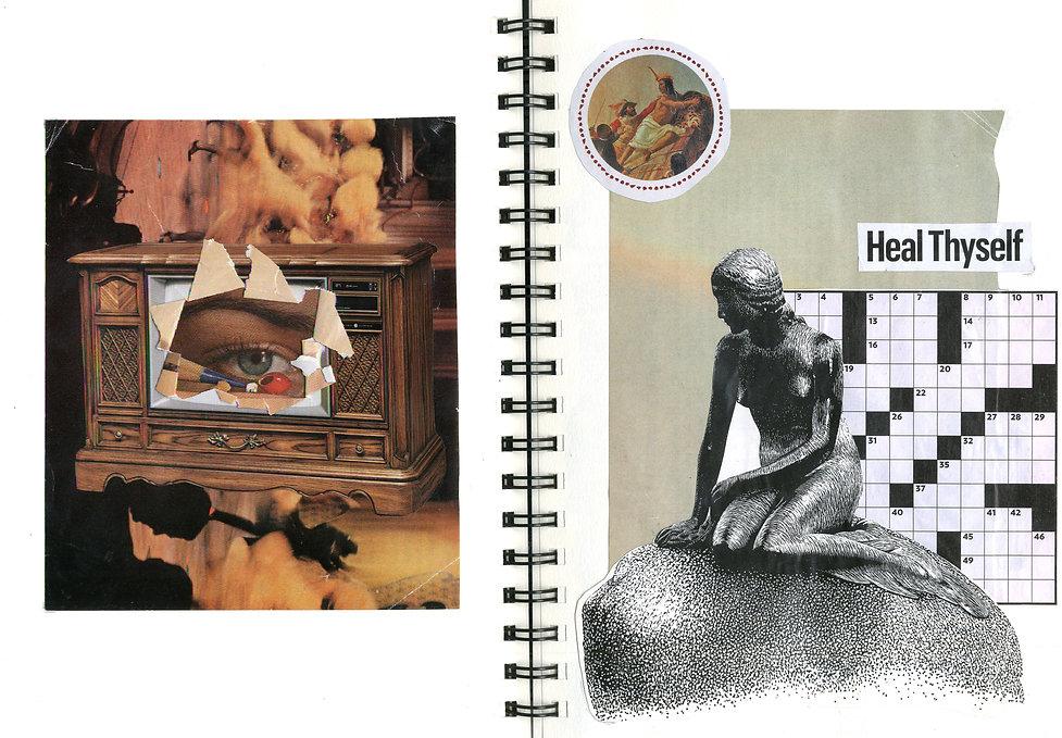 heal-thyself-collage.jpg