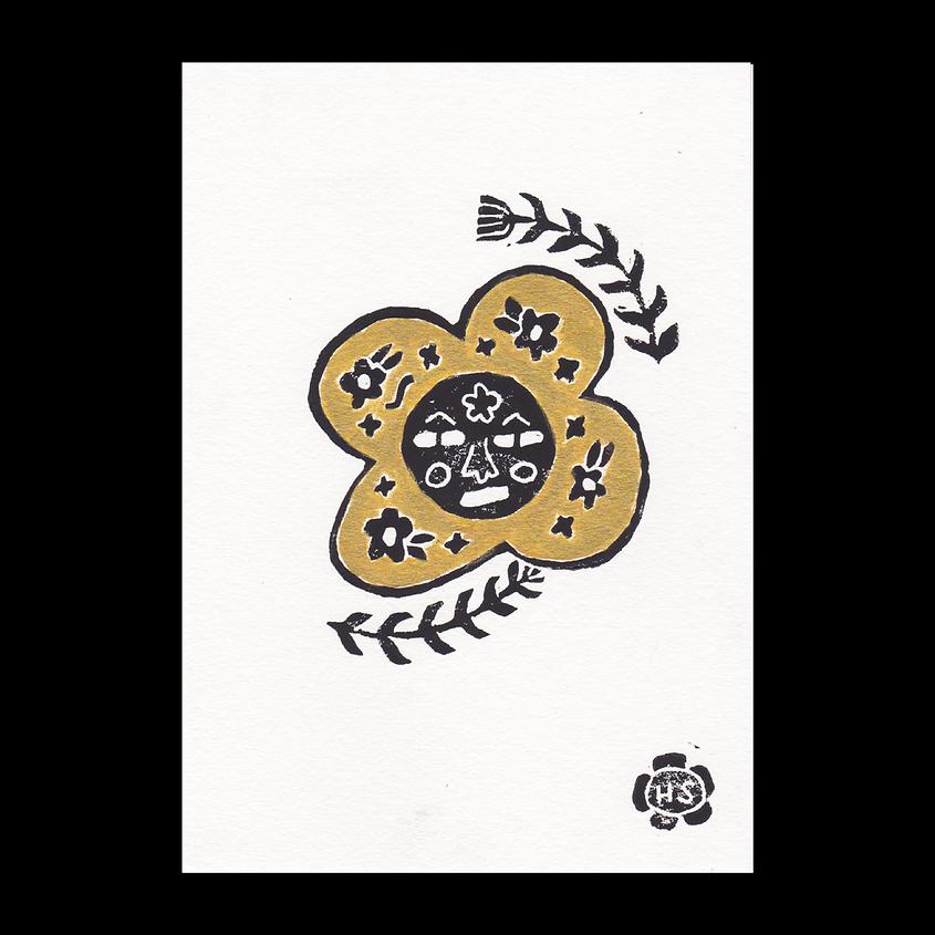 blockprint-1.png