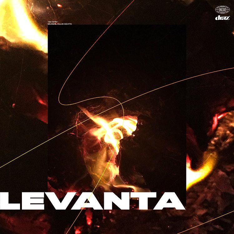 levanta_cover.jpg