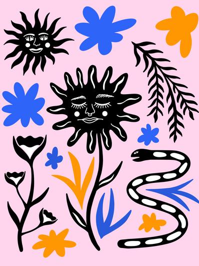 catdrool_illustration-1.png