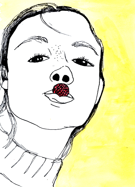 rasberry.png