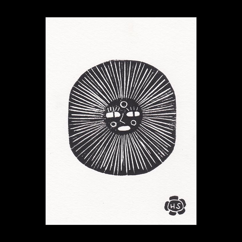 blockprint-3.png