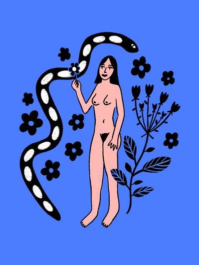 catdrool_illustration-2.png