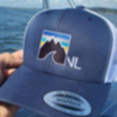VL Hat.jpg