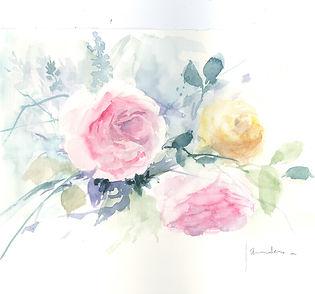 12. les trois roses.jpg